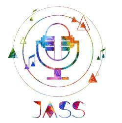 JASS Band